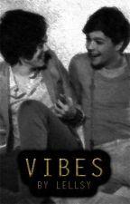 Vibes by Lellsy