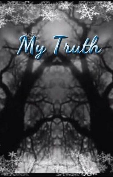 My Truth by Foxymeso2