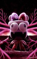 Kirby-Related Pictures and Memes I found on the Internet by The_Cosmic_Jester