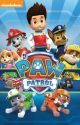 Paw Patrol Goes To Pup School by catnoirreading