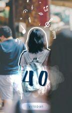 40 • TwoSetViolin by vilopan