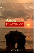 Amor platónico by cinthyaesquivel9999