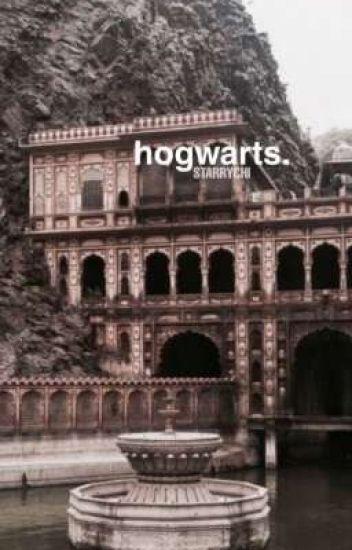 hogwarts | vsoo ft blacktan