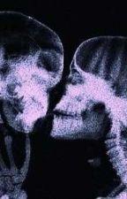 𝙽𝙲𝚃, 𝚂𝚝𝚛𝚊𝚢 𝙺𝚒𝚍𝚜, & 𝙰𝚝𝚎𝚎𝚣 𝚁𝚎𝚊𝚌𝚝𝚒𝚘𝚗𝚜 by SeoyeonTheFlower