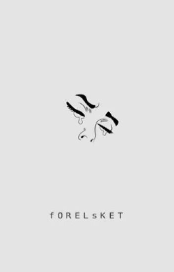 forelsket | alec lightwood