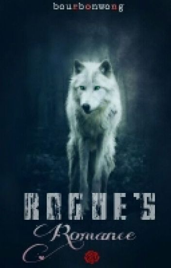 Rogue's Romance [BoyxBoy]