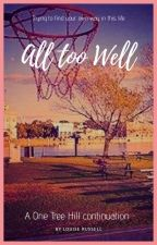 All Too Well by lulucr92