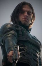 Adventures with Bucky: Nightmare (Captain America) by UnaturalSupernatural
