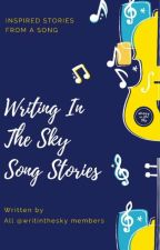 WITS Song Stories by Writinthesky