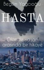 HASTA by BegumYagcioglu