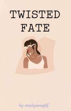 SPG na PSG by GoYoungGoyang