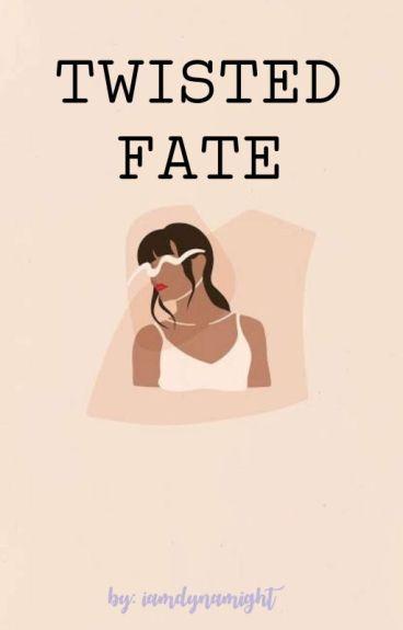 SPG na PSG