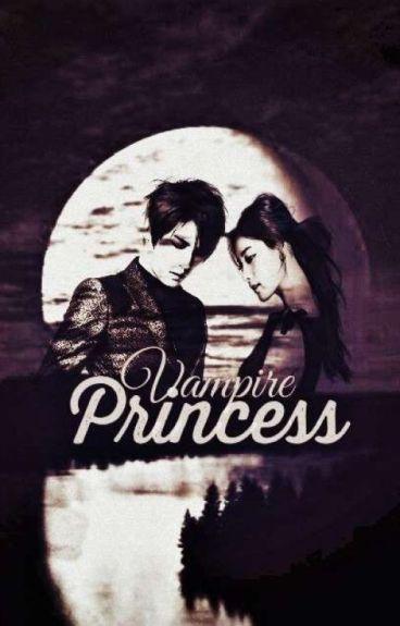 Vampire Princess- ✤