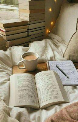 Đọc truyện Tớ đã viết truyện như thế nào? | ghi chép sơ lược