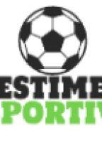 Tumbrl Investimento Esportivo Br by investesportivo