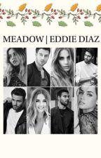 MEADOW | EDDIE DIAZ by lilyroses95