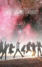 EXO Imagines by Rose210041