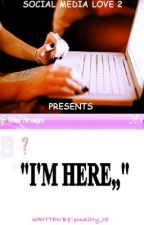 SML2 [ Offline Message: I'm here ] by pinKitty_o8