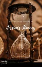 Jessica's Journey by Prongs_Hamilton_09