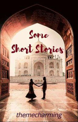 pakistan Stories - Wattpad