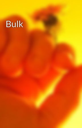 Bulk - (New) Touch Loops Lo-Fi House Chords WAV MIDI - Wattpad