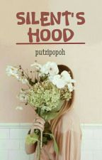 Silent's Hood // c.h [AU] by putripopoh