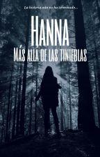 ?HANNA & ARES FAMILIA Y CONDENA by Diamon-56