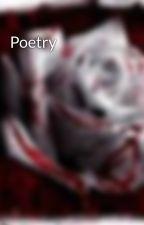 Poetry by Runiflactcation
