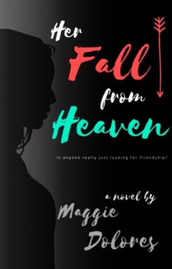 Her Fall from Heaven