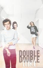 Double Take » Styles by moonrocks