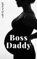 Boss Daddy by mrskristal