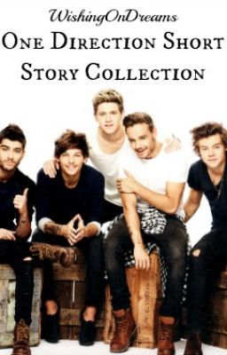 One Direction Short Story Collection
