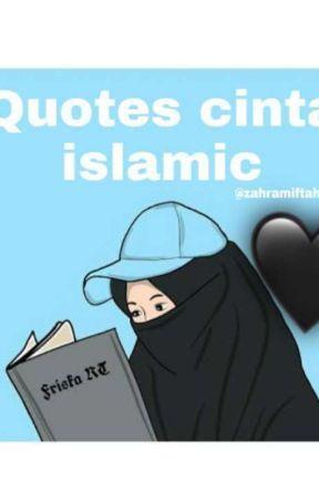 quotes cinta islamic quotes cinta islamic wattpad
