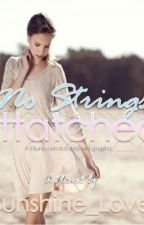 No Strings Attached by Sunshine_love