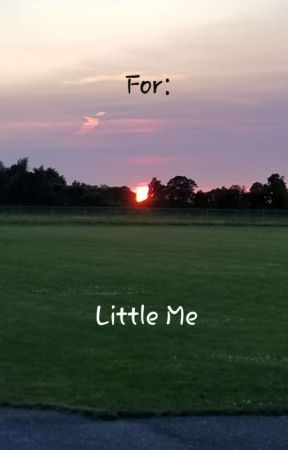 For: Little Me by BoyfluxAegosexual