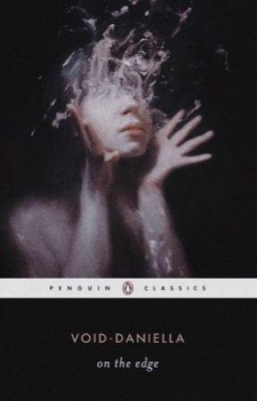 Under Pressure | Stranger Things by daniellawrites02