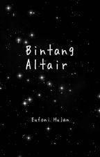 Bintang Altair by eufonihujan