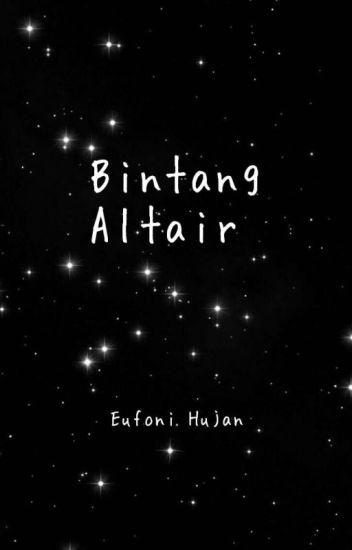 Bintang Altair
