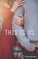 THIS IS US by leemabeck