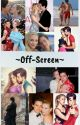 Off-screen- A Sprousehart story by SprousehartBughead01