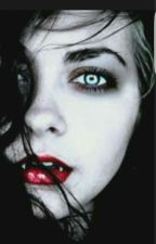 Best Vampire Stories on Wattpad by MaNiggaOlaf