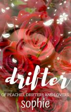 drifter۵ by So_phie_104