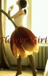 Flower Girl by KrazyGurl16