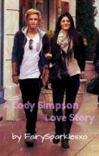 My Gentleman [Cody Simpson Love Story] ON HOLD by sparklingfairyxo