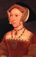 The One True Queen- Historical Fiction Smackdown Contest Entry #1 by Morningstars