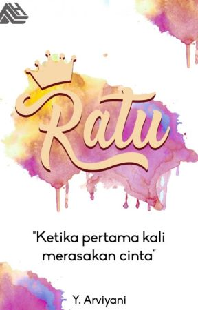 RATU (TAMAT) by hfcreations