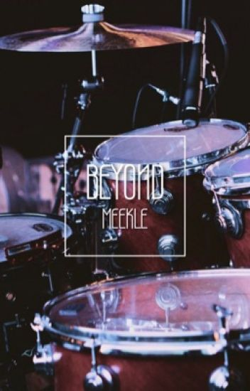 beyond [lashton]