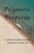 Polymeric Rhapsody by BloomingMarvellous