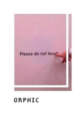 orphic - a group roleplay by xx_pinkrose