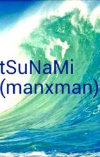 tSuNaMi (mxm) by shir13